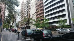 Foto thumbnail Departamento en Venta en  Nueva Cordoba,  Capital  Ob Salguero al 700