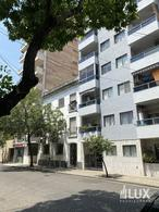 Departamento venta un dormitorio España 200 - Parque España
