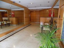 Foto Departamento en Venta en  Colegiales ,  Capital Federal  Av Lacroze al 3100