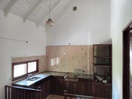 Foto Casa en Venta en  Concordia,  Concordia  Eva Perón al 2600