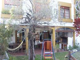Foto thumbnail Casa en Venta en  Florida Mitre/Este,  Florida  Ayacucho al 700