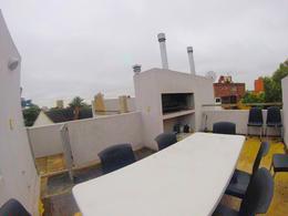 Foto PH en Venta en  Villa Devoto ,  Capital Federal  Avenida General Paz al 6500