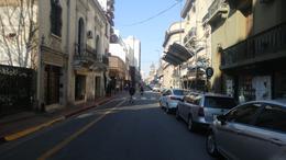Foto Local en Alquiler en  Centro,  Cordoba  Caseros al 300