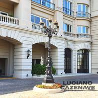 Foto Departamento en Alquiler en  Puerto Madero,  Centro (Capital Federal)  Julieta Lanteri 1300 - Chateau Puerto Madero
