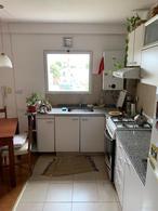Foto Departamento en Venta en  San Fernando ,  G.B.A. Zona Norte  Belgrano al 400