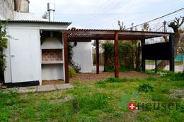 Foto thumbnail Casa en Venta en  Centro,  Ingeniero Maschwitz  Almirante Brown