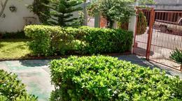 Foto Casa en Venta en  Residencial Los Fresnos Residencial,  Reynosa  Casa Residencial Fresnos 384 metros de terreno