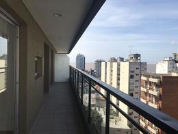 Foto Departamento en Alquiler en  Olivos-Vias/Maipu,  Olivos  Juan Bautista Alberdi entre Nogoya y Rosales