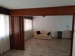 Foto Casa en Venta en  San Martin,  Cordoba  San Martin
