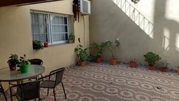 Foto Casa en Venta en  Agronomia ,  Capital Federal  terrada al 3500