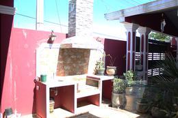 Foto Casa en Venta en  Mérida ,  Yucatán  Casa Remodelada 2 Recámaras Zona Leandro Valle