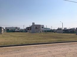 Foto Terreno en Venta en  Los Nogales,  Tafi Viejo  nogales plaza