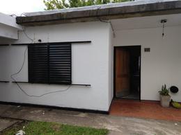 Foto Casa en Venta en  Jose Clemente Paz ,  G.B.A. Zona Norte  Labarden al 1500  venta