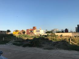 Foto Terreno en Venta en  Puerto México,  Coatzacoalcos  Terreno en Venta en Colonia Puerto Mexico Coatzacoalcos