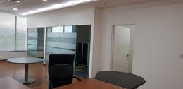 Foto Oficina en Renta en  Santana,  Santa Ana  Oficina en Santa Ana en Oficentro City Place