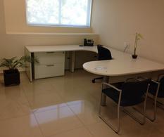Foto Oficina en Renta en  Mérida ,  Yucatán  Oficina DE 416 m2 EN Renta Primer Nivel EN Prolongación Paseo DE Montejo