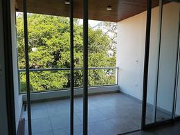 Foto Departamento en Venta en  Mcal. Lopez,  San Roque  Zona Club Olimpia