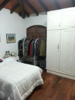 Foto Casa en Venta en  Corregir Ubicación ,  Ciudad de Mexico  Vendo En Carmelitas Casa En Esquina De 4 Dormitorios