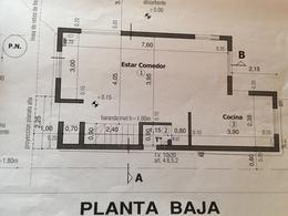 Foto thumbnail Casa en Venta en  Barrio Parque Leloir,  Ituzaingo  Fitz  Roy al 3600