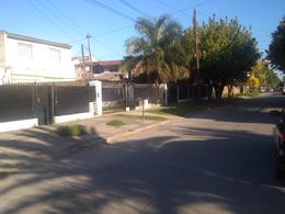Foto Local en Venta en  Florencio Varela,  Florencio Varela  Rodo 2954