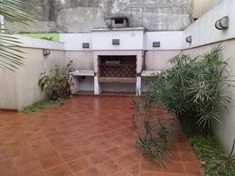 Foto Departamento en Venta en  Ramos Mejia Sur,  Ramos Mejia  ALVARADO al 300