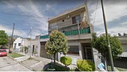 Foto Local en Venta en  Beccar,  San Isidro  Isabel La Católica al 2244
