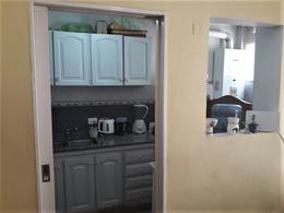Foto Departamento en Venta en  Florida,  Vicente López  Roca 2072