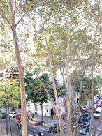 Foto Departamento en Venta en  Belgrano ,  Capital Federal  Jose Hernandez al 1700