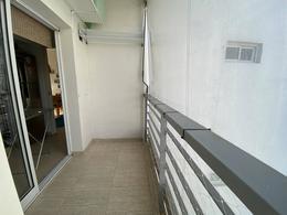 Foto Departamento en Venta en  Villa Ballester,  General San Martin  Balcarce al 3100 entre Artigas y Belgrano