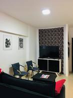 Foto Departamento en Alquiler temporario en  Palermo ,  Capital Federal  Cabello al 3400