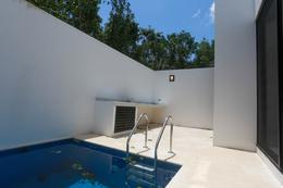 Thumbnail picture House in Sale in  Arbolada,  Cancún  Arbolada
