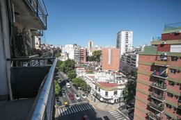Foto Departamento en Venta en  Caballito ,  Capital Federal          Av. Juan Bautista Alberdi al 1200