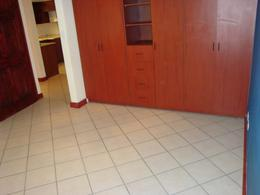 Foto Departamento en Renta en  Mata Redonda,  San José  La Sabana, San Jose