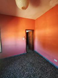 Foto Departamento en Alquiler en  Berazategui ,  G.B.A. Zona Sur  calle 15 esquina 135
