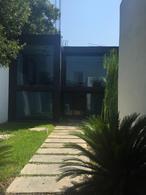 Foto Oficina en Venta en  Buenos Aires,  Monterrey  Oficinas en Venta en Col. Buenos Aires Zona Contry, excelente ubicación y potencial por su distribución (LJGC)