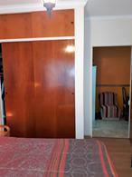 Foto PH en Venta en  Villa Devoto ,  Capital Federal  Tinogasta al 4600