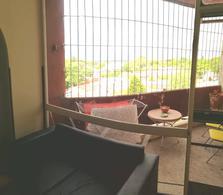 Foto Departamento en Venta en  Centro (Campana),  Campana  Capilla del Señor  al 100