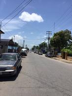 Foto Local en Renta en  Mérida ,  Yucatán  RENTO BODEGA CON LOCAL COMERCIAL EN EL CENTRO DE MERIDA