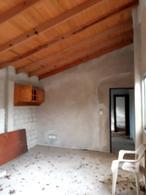 Foto Casa en Venta en  Toro,  Zona Delta Tigre  Toro