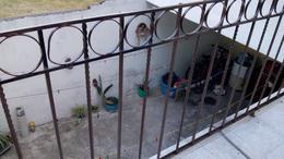 Foto Casa en Venta en  Hidalgo,  Nicolás Romero  Casa en Nicolas Romero