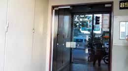 Foto Departamento en Venta en  Capital ,  Tucumán  Av. Sarmiento y Av. Avellaneda