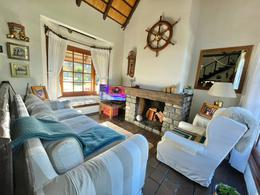 Foto Casa en Venta | Alquiler temporario en  Las Delicias,  Punta del Este  Venta, playa mansa casa 3 dormitorios, l REF3962024