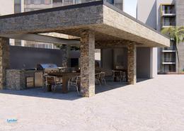Foto Departamento en Venta en  Loma Dorada,  Querétaro  Espectacular departamento en venta ¡Diseño vanguardista con una vista inigualable!