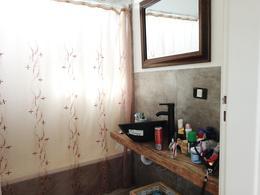 Foto Casa en Venta | Alquiler en  Canning,  Ezeiza  CASA EN VENTA : CANNING  :  HORIZONTES AL SUR