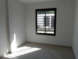 Foto Casa en Venta en  Capital ,  Tucumán  Casa en Venta , altura corrientes  4100