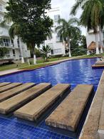 Foto Departamento en Renta en  Supermanzana 16,  Cancún  Departamento en renta Tziara, Cancun