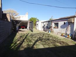 Foto Local en Venta en  General Pico,  Maraco  calle 11 e/ 30 y 32