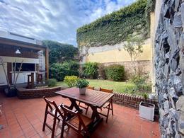 Foto Casa en Venta en  Rosario ,  Santa Fe  Ituzaigo al 3300
