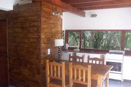 Foto Chacra en Venta en  Mallin Ahogado,  El Bolson  RR1255