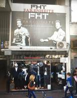 Foto Fondo de Comercio en Venta en  Liniers ,  Capital Federal  Ramon Falcon al 7000